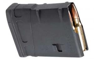 Magpul PMAG Magazine M3 .308 Win / 7.62 10Rds MAG290-BLK