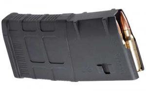 Magpul PMAG Magazine M3 Black .308 Win / 7.62 NATO 20rd MAG291-BLK