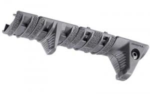 Magpul XTM HAND STOP KIT GRY MAG511-GRY