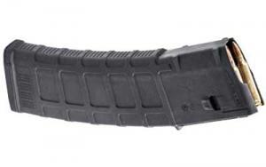 Magpul PMAG Magazine M3 Black .223 Rem / 5.56 NATO / .300BLK 40rd MAG233-BLK
