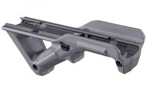 Magpul (AFG1) ANGLED FOREGRIP GRY MAG411-GRY