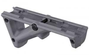 Magpul (AFG2) ANGLED FOREGRIP GRY MAG414-GRY