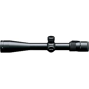 Compass 7mm Rem Mag 24 TB 10076