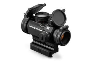 Vortex Optics Spitfire 1x Prism Scope DRT Reticle MOA SPR-1301 875874005365