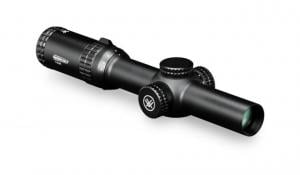 Vortex Strike Eagle 1-6x24 AR-BDC reticle MOA SE-1624-1 875874005914
