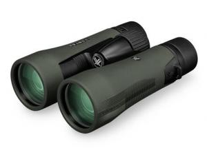 Vortex Diamondback 10x50mm Binoculars, Black, D206 875874006447