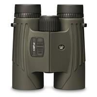 Vortex Fury HD 10x42mm Roof Prism Laser Rangefinding Binoculars 875874008663