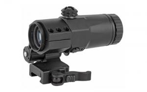 Mako 3x Magnifier for Reflex/RedDot Sights 8014000400
