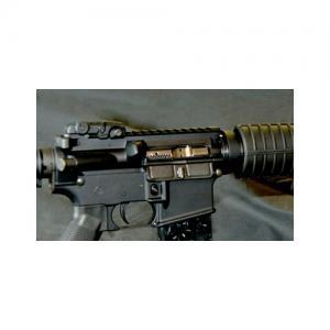 Fail Zero M16 Bolt Carrier GROUP 009FZM16/401NH
