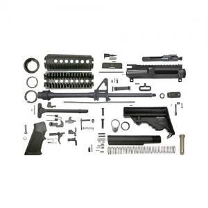 DPMS Lite 16 Rifle Kit Less Lower 884451003526