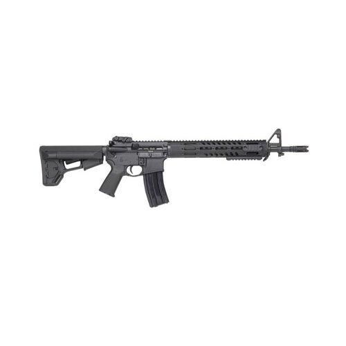 DPMS TAC2 556X45 16-inch Black UBR 30rd RFA3TAC2