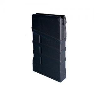 Thermold FN / FAL Magazing Black .308 Win / 7.62 NATO 20Rd FNFALM