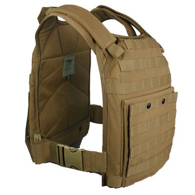 Shooteru0027s Special - Diamondback FAPC2 Plate Carrier + 2 10x12 NIJ Certified Level IV Stand Alone Plates - $399.99 | gun.deals  sc 1 st  Gun.Deals & Shooteru0027s Special - Diamondback FAPC2 Plate Carrier + 2 10x12 NIJ ...