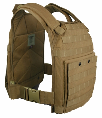 Image result for diamondback tactical plate carrier