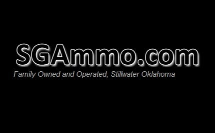 Sgammo coupon code
