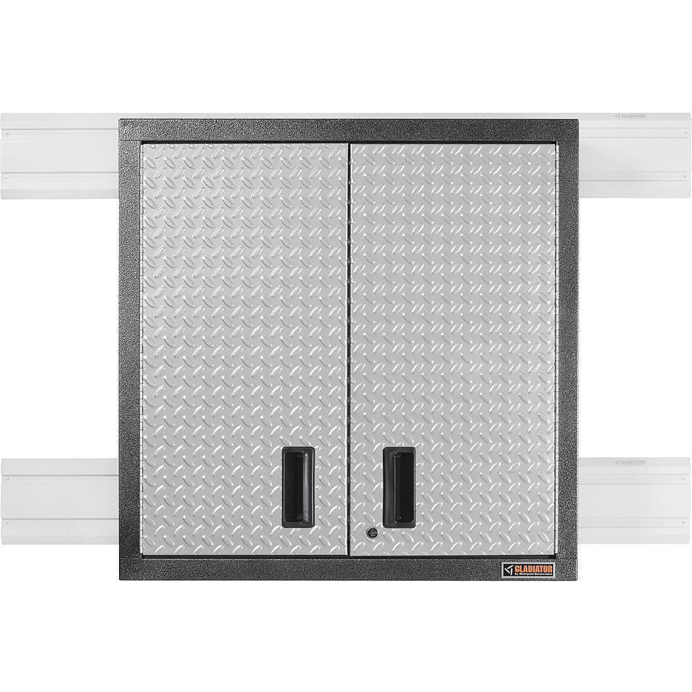 New Gladiator 30 Wall Gearbox Cabinet