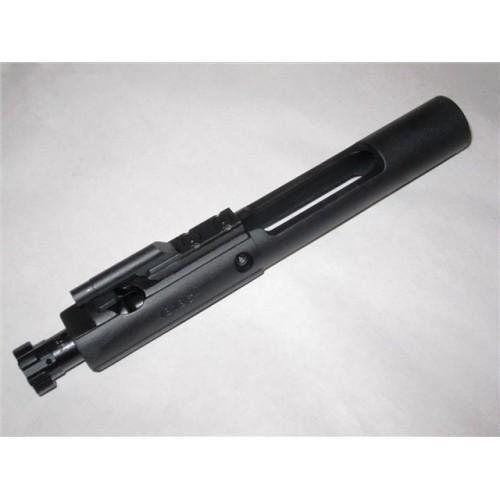 TOOLCRAFT BCG  223/5 56 Bolt Carrier Group Black 1B1B6 C-158 MPI Complete -  $92 38