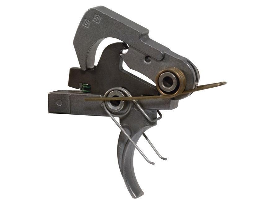 ar 15 trigger group - 736×552
