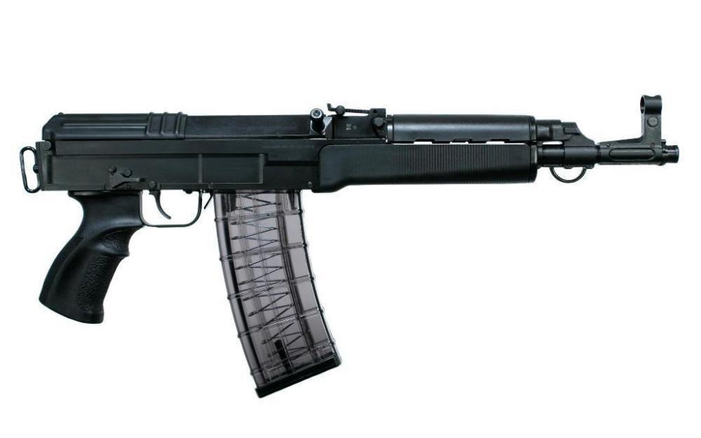 Sa vz 58 Pistols - vz 58 Pistol 556 - Czechpoint - $795
