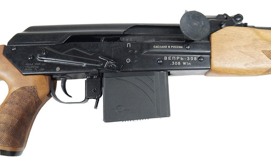 Vepr Furniture For Sale Great Home Inteiror
